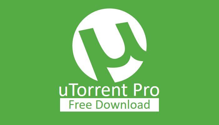descargar películas de utorrent