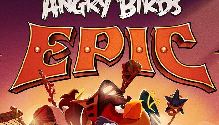 descargar juegos angry birds