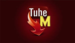 descarga de videos tube
