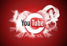 descargar de videos de youtube