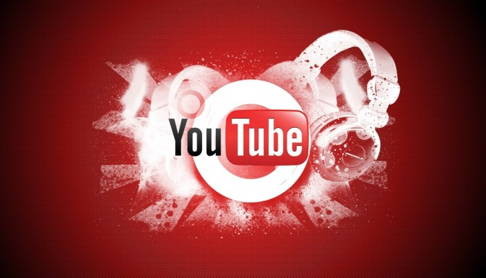 descargar de videos de youtube