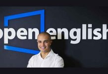 aprender a hablar inglés