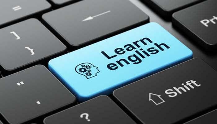 como aprender a hablar inglés