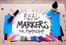 photo shop para dibujar