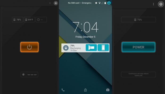 Aplicaciones para grabar tu pantalla