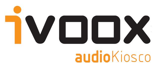 descargar audiolibros con ivoox