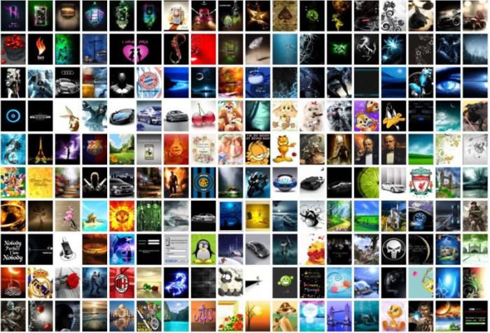 14 App Para Hacer Collages | Aplicaciones | aplicacionespara.org