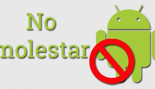 bloquear llamadas para android