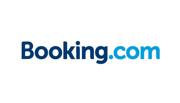 buscar hoteles con booking.com
