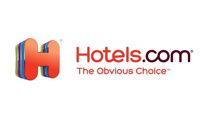 buscar hoteles en la web