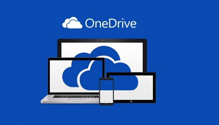 guardar fotos en la nube. con one drive