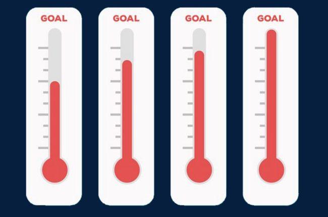 como medir la temperatura del cuerpo