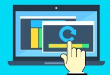 Las mejores aplicaciones para gestionar archivos