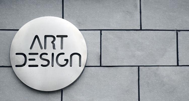 Todo sobre aplicaciones para crear logotipos