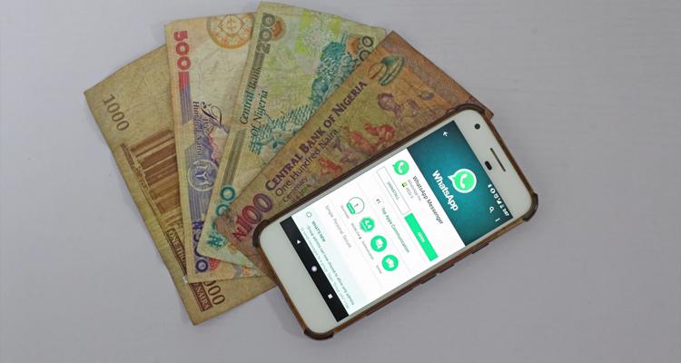 Todo sobre Aplicaciones Para Descargar Estados del WhatsApp