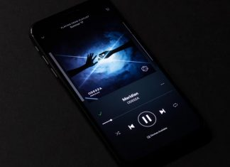 Todo sobre apps para cambiar imagen de canción