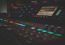Todo sobre apps para ecualizador de músicas