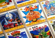 Todo sobre aplicaciones para emular videojuegos clásicos
