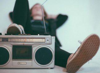 Todo sobre aplicaciones para radio