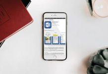 Todo sobre apps para leer documentos