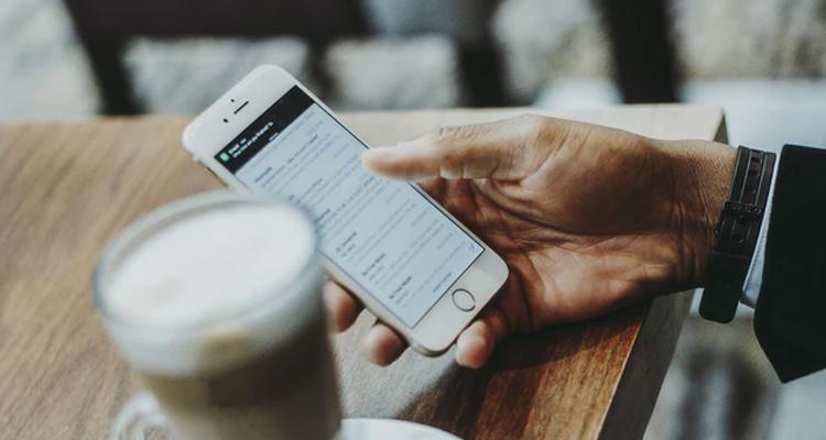 Todo sobre apps para correo electrónico
