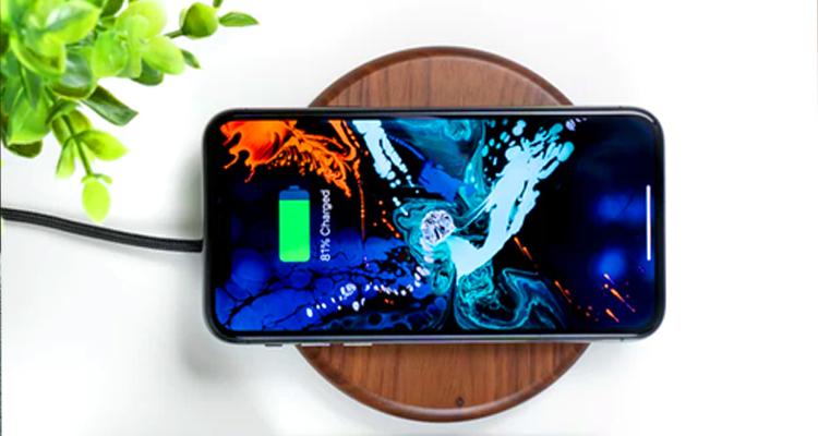 Todo sobre aplicaciones para reparar la batería de android