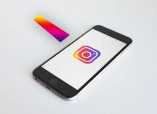 Aplicaciones para saber quién no te sigue en Instagram