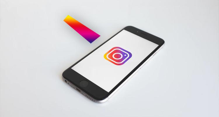 Apps para ver unfollowers