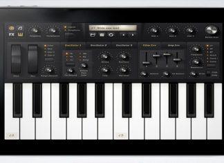 Todo sobre aplicaciones para tocar piano