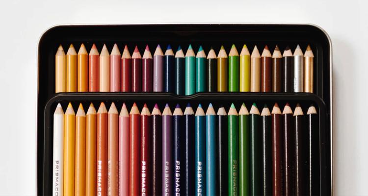 Todo sobre divertidas aplicaciones para colorear