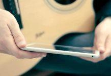 Todo sobre aplicaciones para afinar instrumentos de cuerda