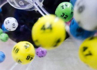 Todo sobre aplicaciones para hacer sorteos