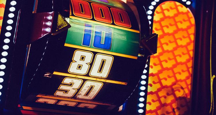 Todo sobre aplicaciones para juegos de casino