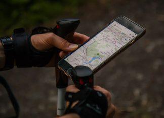 Todo sobre aplicaciones para mapas