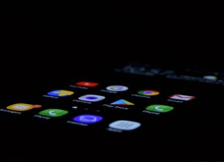 Todo sobre aplicaciones para tiendas de app