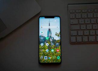 Todo sobre aplicaciones para widgets