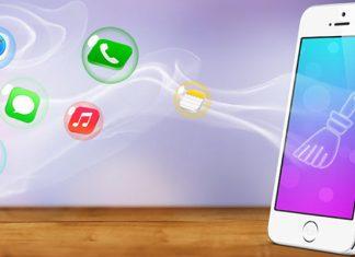 aplicaciones para optimizar tú android