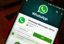 aplicaciones para descargar tonos de whatsapp