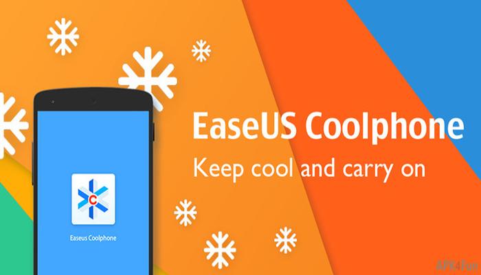 app de enfriamiento