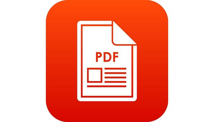 Aplicaciones Para Leer PDF