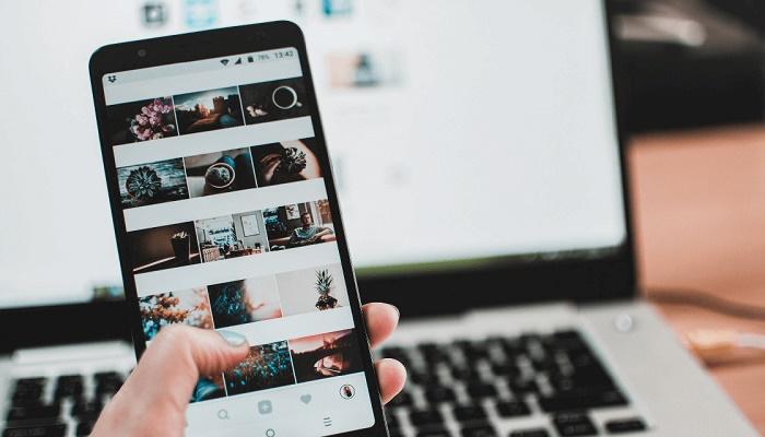 Aplicaciones Para Hacer Fotografías