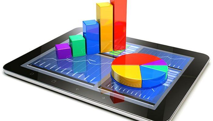 Aplicaciones Para Finanzas Personales