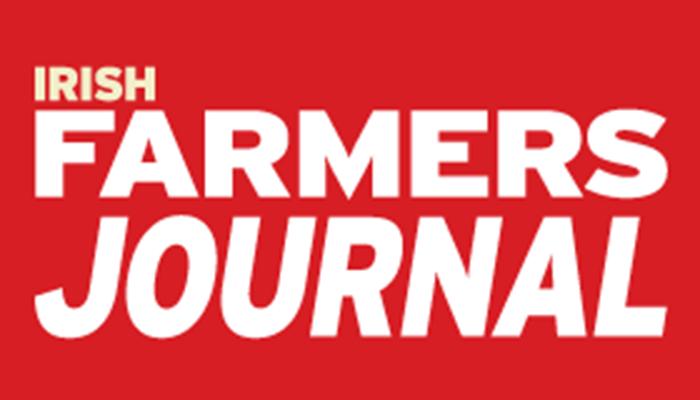 Farmer Journals