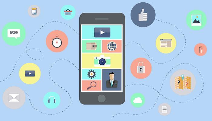 aplicaciones para el trabajo colaborativo