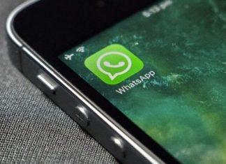 Aplicaciones Para Personalizar WhatsApp