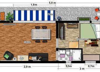 Aplicaciones Para Planos de Casas