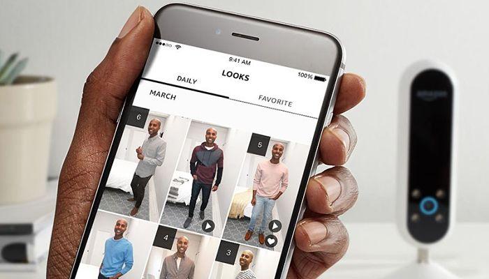 aplicaciones para ropa