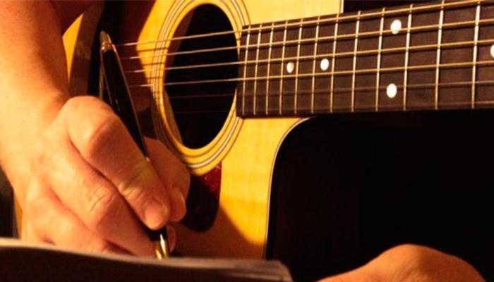 aplicaciones para componer música