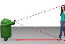 aplicaciones para medir las distancias