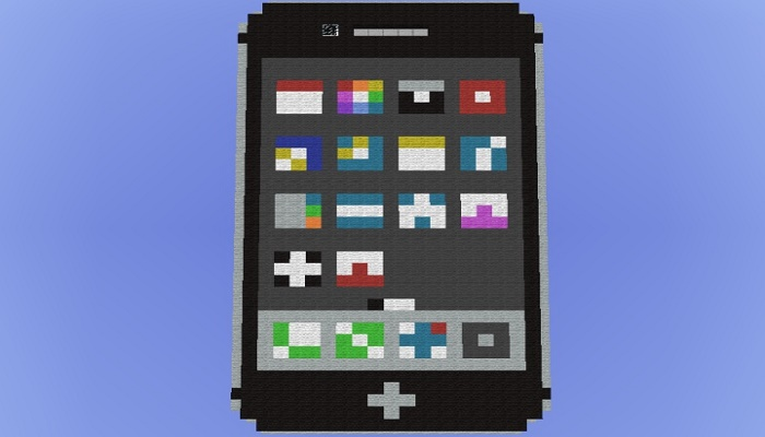 aplicaciones para pixelar fotos